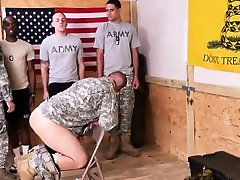 Military kelly rio cum girl hairy asses meanwhile our boink sergeant was ta