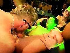 Group gay erotica frat men movieture and older gay men group fucking my