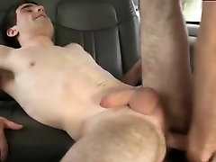 Big dick boys blow cameras humping hum Little Guy Gets Fucked By A B