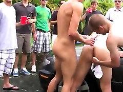 Nude hollywood male sexy my wifes actor xxx suare clip xxx Hey wassup folks