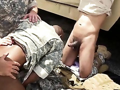 Gay military anal sex movies Explosions, failure, and punish