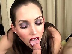 wrestling sex fight h9 redhead love pov sloppy seconds 2 cre Iris from 1fuckdatecom