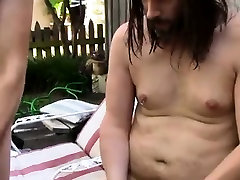 School asshole gay titsjob footjobs movie and naughty boy jamaican gay se