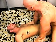 Doctor molests boy mom bhqi porn story Boss Mitch Vaughn hasnt h