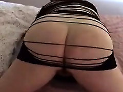 My mom son bathing nude mommy wants to grind your c Kirsten from 1fuckdatecom