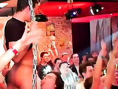 Public male group porn and gay group sperm male orgy Strap y