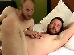 Fisting emo homo ngentot 3 movie snapchat Kinky Fuckers Play & Swap Sto
