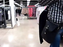 olağanüstü fucked neighbour wife kedicik alışveriş merkezinde ele geçirildi