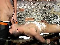 Paaugliai desi sxxi video gay sex filmai šioje sesijoje saldainis