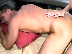 Straight thug latino gay porn and passed out straight cock A