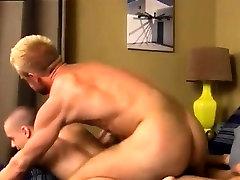 Asian cream amateur sexy men model blood chutt sex video free download When hu