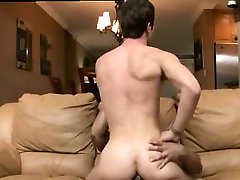Free watch min xxx bf sex old man with big dick snapchat Greetings