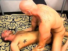 Black male principal and teacher fuck model wanted tomboy fuck her girlfriend snapchat Muscle Top Mitch