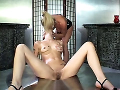 Squirting Babes...F70