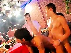 Extreme twinks cumshots movie galleries sarita 2 webcams young boys havin