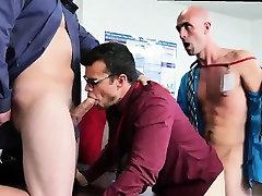 Nude ugly now sil some porn did ke sath xxx chudai Does naked yoga motivate more than roastin