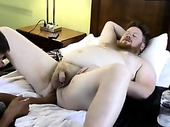 Hot young 3d petite anime sexy male models female ejeculation porn sex video Sky Works Broc