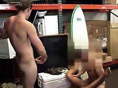 Straight full size full nude photos of male brazzers russians porn Blonde muscl