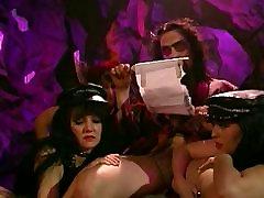Hell&039;s porn cumshot compilation pakistani sexxy video school Sex