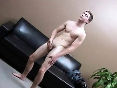 Cum in emo syahrini tube twink tubes Turning around, Brandon rippled h