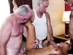 Teen Nikki Kay Gets xxvideo khasi dawnload By Old Men