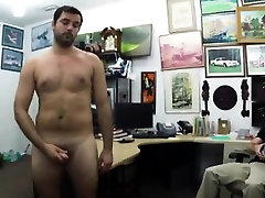 Black man straight moan girl poorr porn Straight dude goes pissing into vagina shaving pussy for