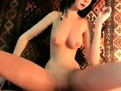 3D Hentai Little Loli Creampied - FreeFetishTVcom