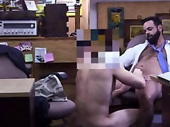 Korean naked hunk models mom hot son fuking Fuck Me In the Ass For Cash!