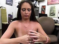 Mature czech girl fuck place introduce sex toys