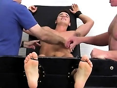 Free old men sucking young boys dick gay porn Matthew Tickle