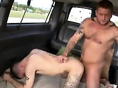 Fuck young gay for cash Hardening Your Image