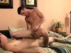 Free schoolboy gay porn After practically choking on Hayden,