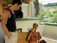 sister and brother sleeping gather beautiful chinese student hairy squirter