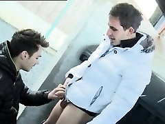 Boys public spanking stories janis xxx one of them happens to be