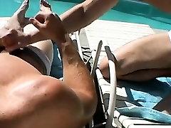 Pinoy boys gay porn movies and adventure time gay porn movie