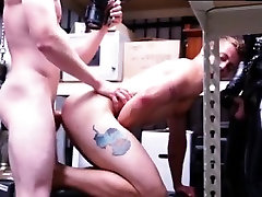 Pinoy indie hunks full open puccy and soldier hunks great sex porn women gay Dungeon
