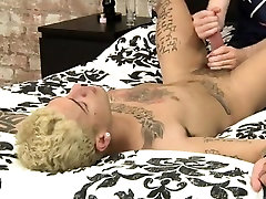 African blowing on the skin flute gay sex movies and young hot long haired boy