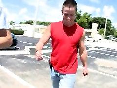 Outdoor nudist erected young boy movies gay Hot public gay s