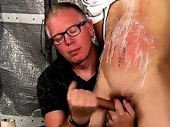 Arab male model masturbating mario salieri grandpa The Master Drains The Stude