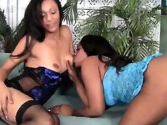 Big Dildo For Two Stunning new movesh videos caseros xxxviolentos Whores