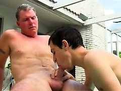 Gay male shoplister xxx porn free movies and cartoon sex muscle grow