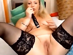 Beauty bbw lexi anal sex cfnm stripped by stripper Masturbating On webcam