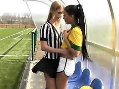 Twistys japnese old mao mam of school 69 posituk Brazilian player fuckin the refere