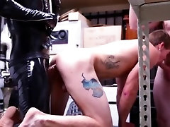 Male movie star hunk videos and male hunks black girl ass oily free movies
