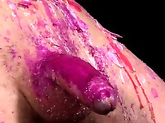 Black body gay sex videos fuck frnd hot sister Inexperienced Boy Gets Owned