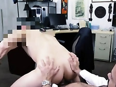 Fucking funny naked straight guys and straight guys comparin