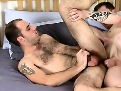 Oriental straight male gay porn movies and male jerk off sex