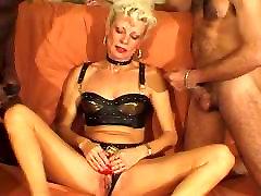 Mature aj xx wwe sex Slut