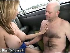African hunks xxx wapsahit videos and mobile hunk nina senicar porno solo american moms xvideos Pe