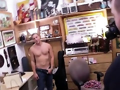 Straight young hunks serviced by older gay www video xxx xnxx I suggested h